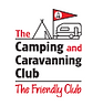 Camp&CaravanClub.png