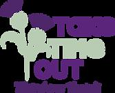 TTO Logo Colour - no white.png