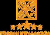 tobb-mint-masszor-logo.png