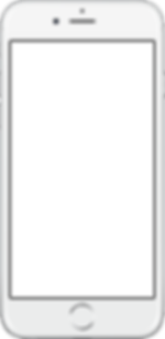 NicePng_android-phone-frame-png_2604311.