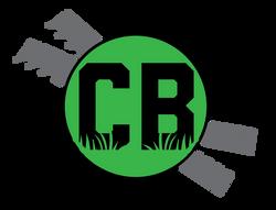 cole-brother--emblem.png
