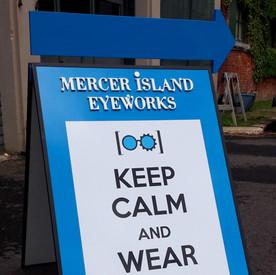 Mercer Island Eyeworks with arrow.jpg