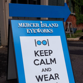 Mercer Island Eyeworks with arrow.jpg