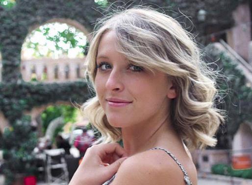 Student of the Week | Katelyn Keenehan