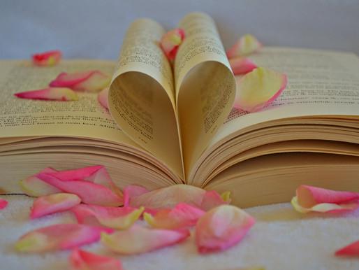 Breve história de uma vida literária