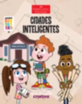 Cidades Inteligentes (capa).png