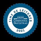 Selo_Time de Leitores_2021.png