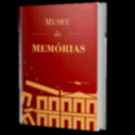 Museu_de_memórias.png
