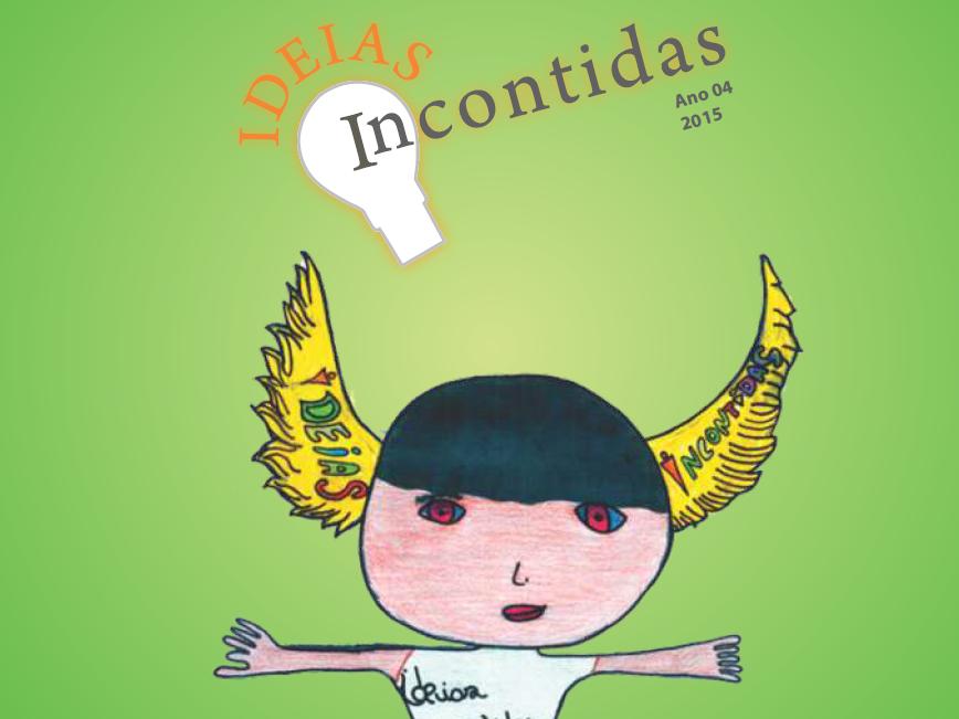 Ideias Incontidas IV