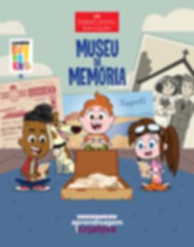 Museu_da_Memória_(capa).png