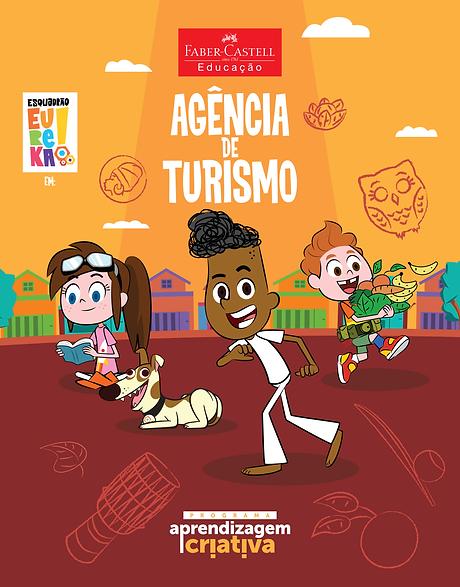 Agência de turismo (capa).png