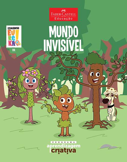 Mundo Invisível (capa).png
