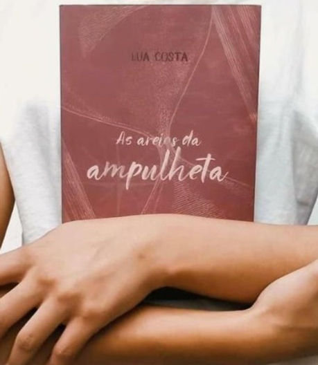 as_areias_da_ampulheta_edited_edited.jpg