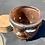 Thumbnail: Dale, large jar