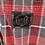 Thumbnail: Flannel Fade 1
