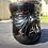 Thumbnail: Toby, large jar