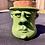 Thumbnail: Albert, mini jar