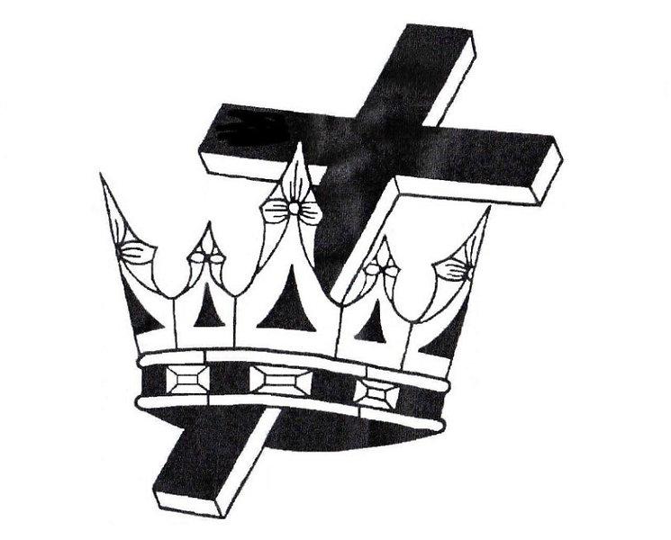 cross & crown.jpg