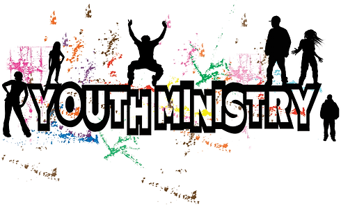catholic-youth-group-clipart-1.png