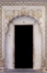 Most-Beautiful-Doors-Marrakesh-themodern