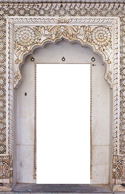Most-Beautiful-Doors-Marrakesh-themodern