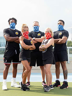 Fit Central Team - Dowd Y Buffs.jpg