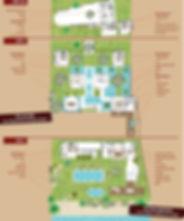 Sangsuri Villa 2 Floorplan