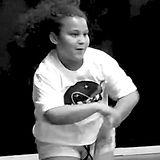 Serena02BW.jpg