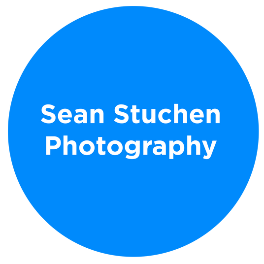 Sean Stuchen Photography
