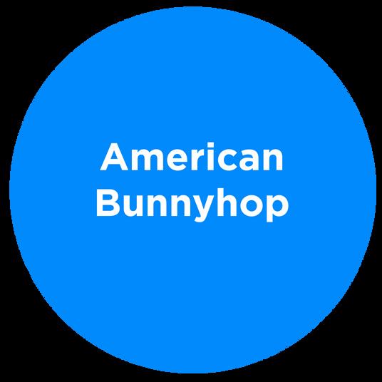 American Bunnyhop, LLC