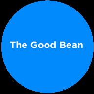 The Good Bean Coffee