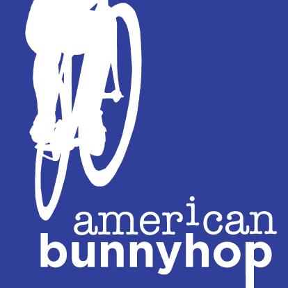 American Bunnyhop Logo