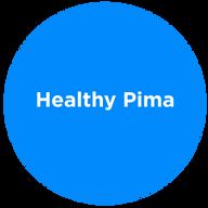Healthy Pima