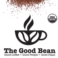Private Label for Organic Coffee