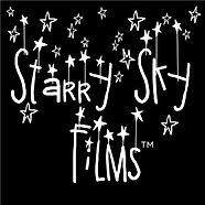 Image of Starry Sky Films Logo
