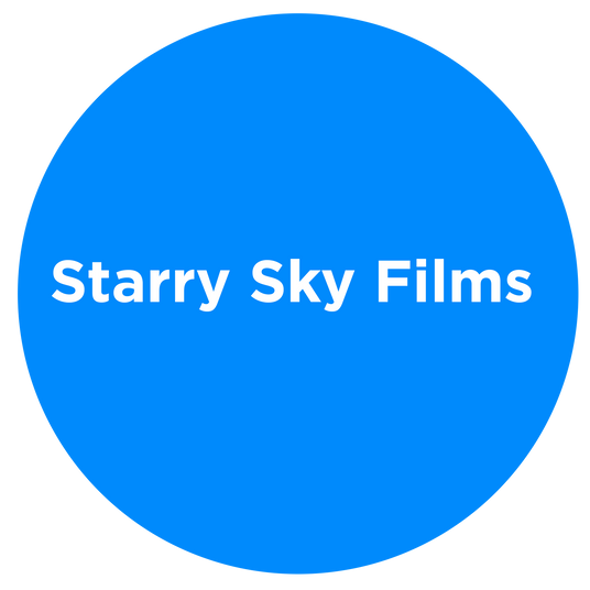 Starry Sky Films, LLC