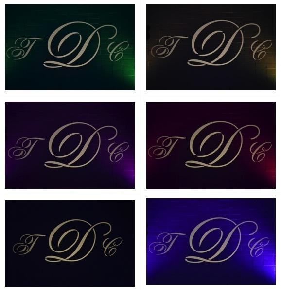 Gobo up lights .jpg