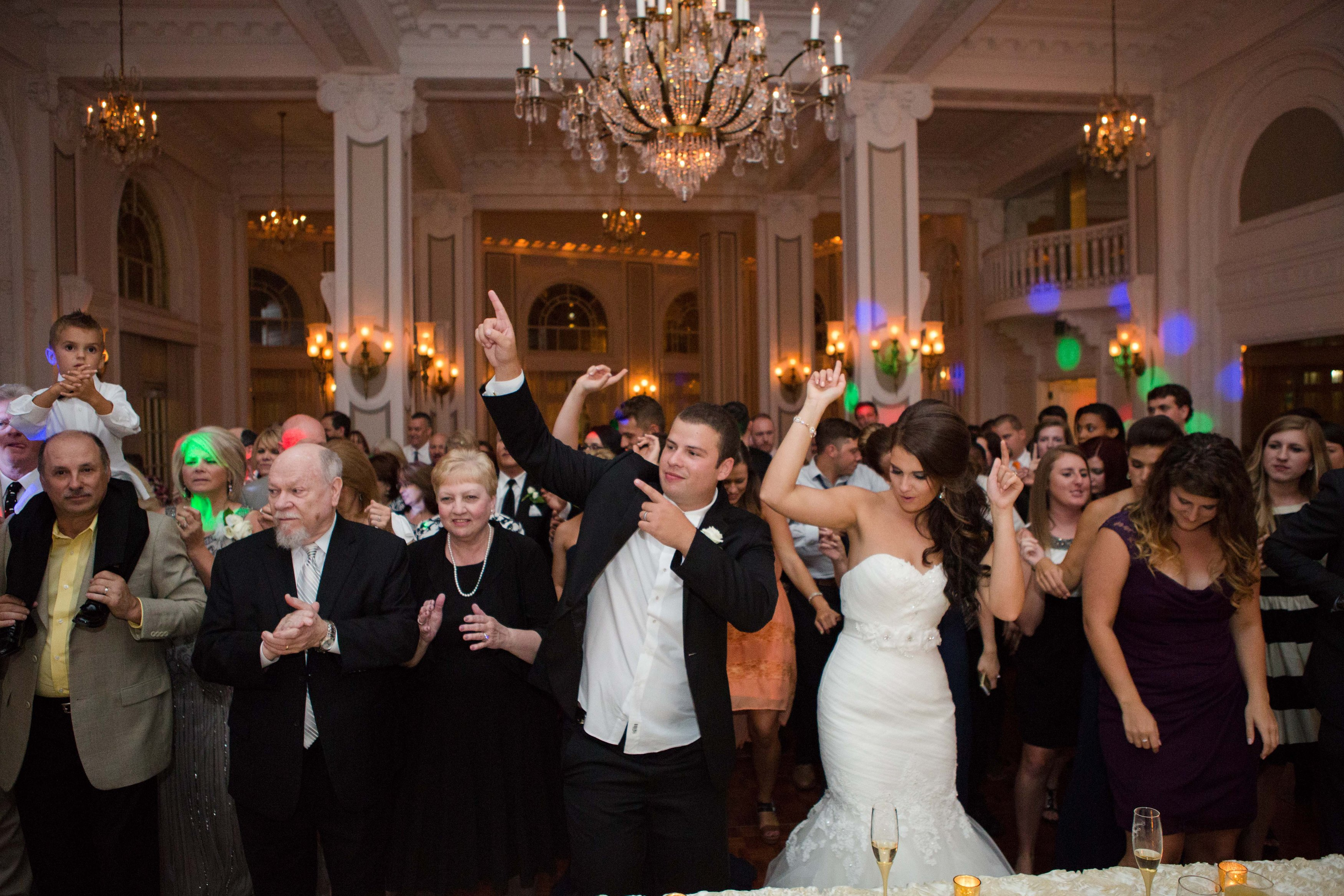Courtney and Jordan s Wedding-C J 3-0105.jpg