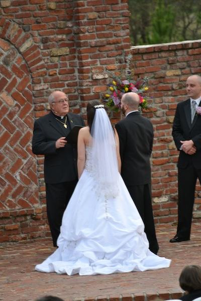 ceremony minister 3.jpg