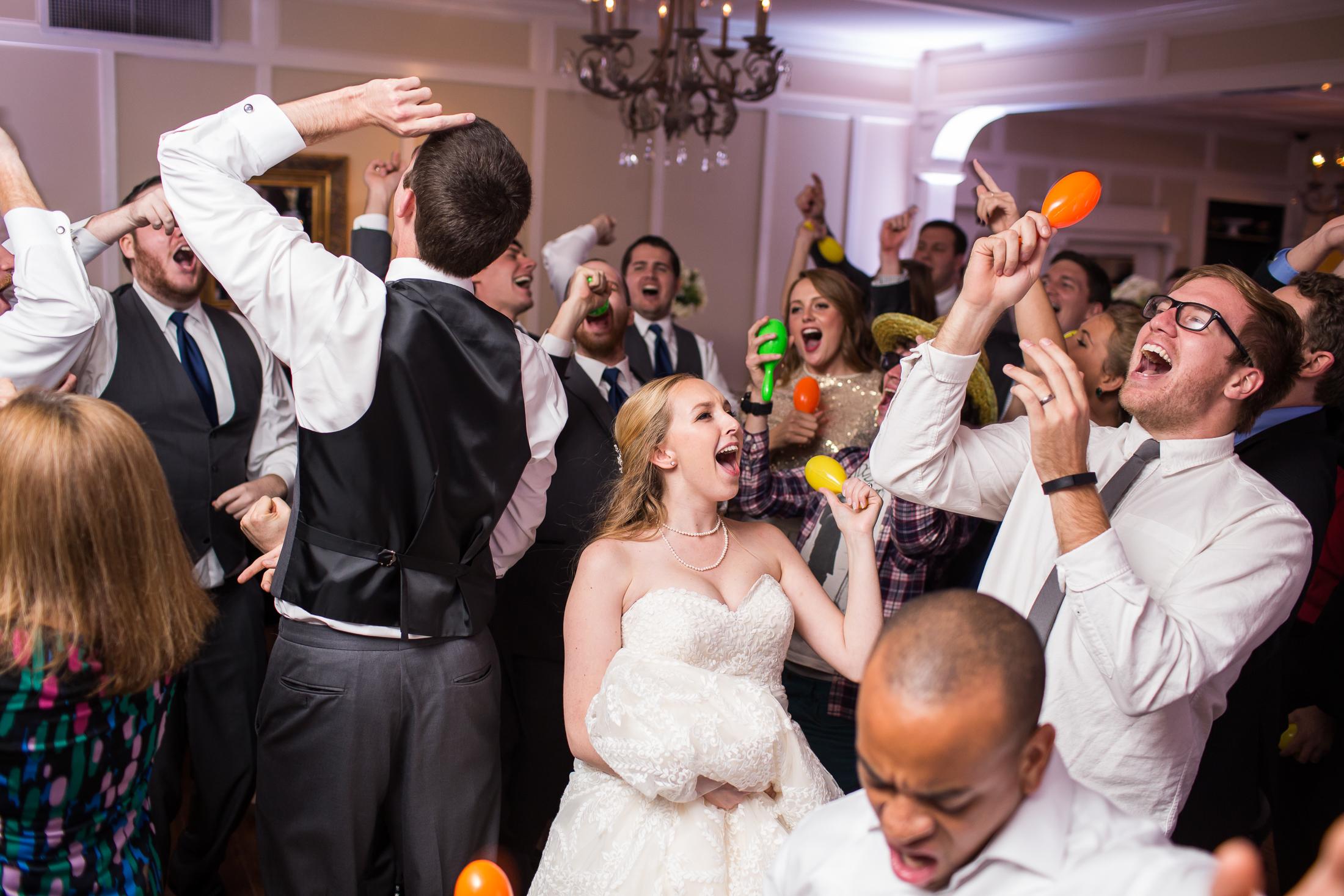 clairedianaphotography-wedding-payne-corley-house-122.jpg