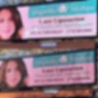Billboard Repair