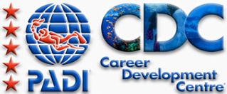 PADI-CDC-Logo-landscape-transp3D-300x124