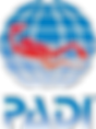 PADI-Logo-Clear-Background.png