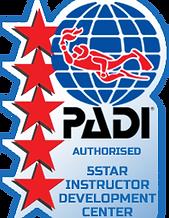 PADI-5-Star-IDC-updated.png