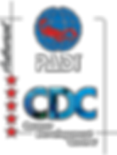 PADI Caree Deveopment Center