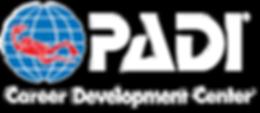 PADI Career Development Resort - Crystal Divers, Aliwal Shoal, South Africa