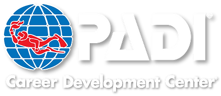 PADI Career Development Resort - Crystal Divers, Aliwal Shoal, South Africa