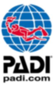 padi-logo.jpg