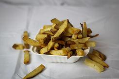 Rad Burger Small fries .jpg