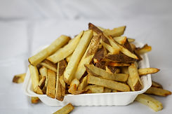 Rad Burger Mondo Fries .jpg